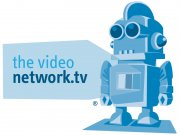 the-video-network
