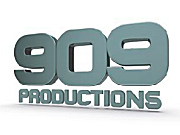 909-productions